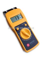 JT-X1瓦楞纸水分检测仪,瓦楞纸水分仪