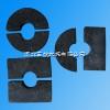 空调管托性能-防腐空调管托-管道管托 厂家全国 供货