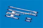 Hypersil ODS2系列液相柱