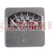 63C7-V型 方形交流电压表