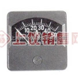 63C7-V 方形电测量指示仪表