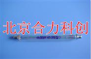 盖革管/计数管J305/玻璃电子射线管
