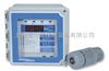2200D溶解氧在線分析儀