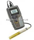 Eutech 优特 便携式电导率测量仪
