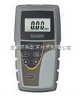 Eutech 优特 便携式总溶解固体量测量仪