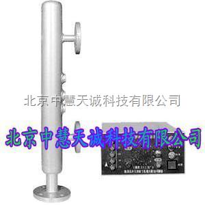 水位显示报警器 锅炉水位控制报警显示装置3根线 型号:ZH10127