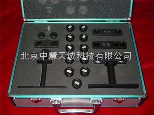 验光机检定装置 型号:ZH10123