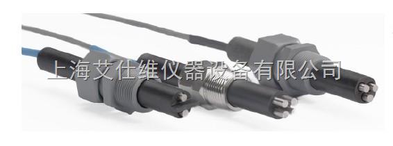 石墨材质电导率传感器