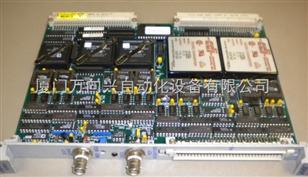 6AR1303-0AA01-0AA0_6AR1303-0AA01-0AA0_供应信息_化工仪器网