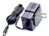 SPU12A-111SPU12A-102,SPU12A-105,SPU12A-108,10W至15W Astrodyne 壁挂式开关电源