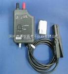 PT-7010品致PT-7010示波器电流探头