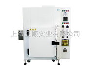 QMO-72MEMS工艺中退火无氧化烘烤箱,含氧量<20ppm旦顺无氧化烤箱