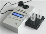 水质分析仪(水产养殖专用)