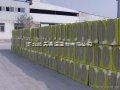 菏泽幕墙防火岩棉板厂家-河北岩棉板厂家价格