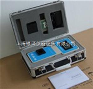 上海磷酸盐测定仪 便携式磷酸盐测定仪