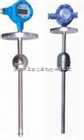磁致伸缩液位计价格/磁致伸缩液位计厂家/磁致伸缩液位计选型