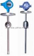 磁致伸縮液位計價格/磁致伸縮液位計廠家/磁致伸縮液位計選型