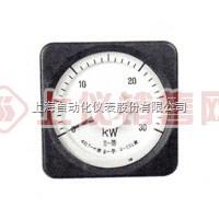 45D1-W型 广角度功率表