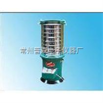 PSF-003电动振筛机 XDB050502