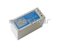 PS-O3臭氧气体检测仪