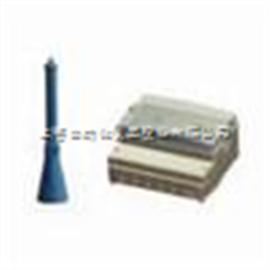 DLM-50ADLM-50A 超声波物位计