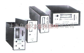 ZK-30C 可控硅电压调整器