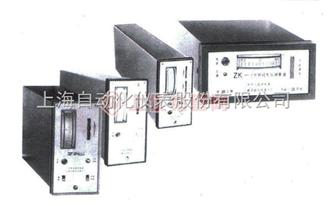 ZK-30B 可控硅电压调整器