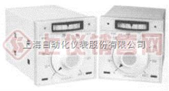 TES-0911 电子调节器