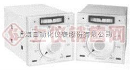 TES-0902 电子调节器