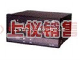 NWP-X803 闪光报警控制仪