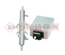 UDX-52 电接点液位报警器
