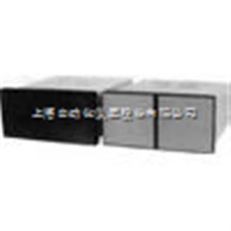 WP-X100型 单/双回路闪光报警控制仪