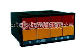 XXSC-1010 单双点闪光信号报警器
