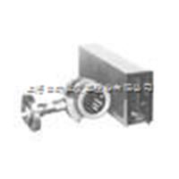 UYZ- 50002 电容物位计