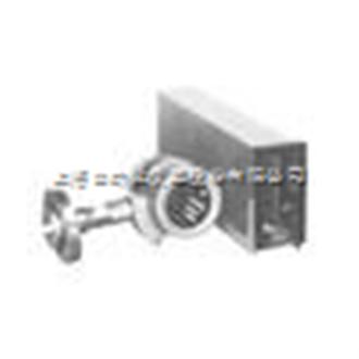 UYZ-561B 电容物位计