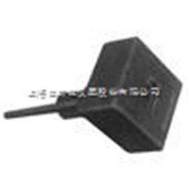 UZK-03 阻旋式料位控制器