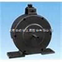 SZGB-3 光电转速传感器