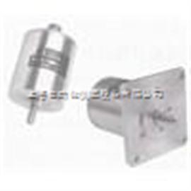 SZGB-4A 光电转速传感器