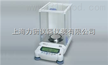 双量程电子天平,岛津分析天平保养和维护