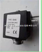 K0510110/K0592490现货德国GSR防爆线圈价格