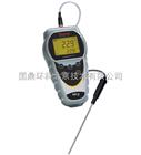 优特Eutech 精密RTD温度测量仪