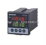 Honeywell温控器DC1030CL-301-000-E