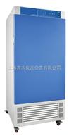 LRH-500F37度恒温箱/数显生化培养箱/不锈钢生化培养箱/定时生化培养箱