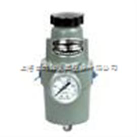 QFH-242 空气过滤减压器