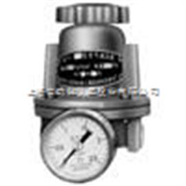 QFY-603 空气减压器