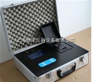 经济型实验室COD测定仪 便携式实验室COD测定仪