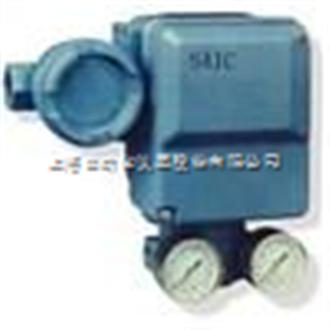 ZPD-1111/2111型 电-气阀门定位器