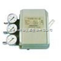 ZPQ-01/02型 气动阀门定位器
