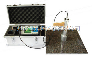 HD-2000-智能化γ辐射仪 建材放射性检测仪