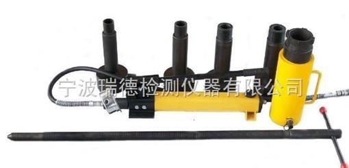 OPS-0146N-42T液力偶合器拉马OPS-0146N-42T 资料参数 价格厂家